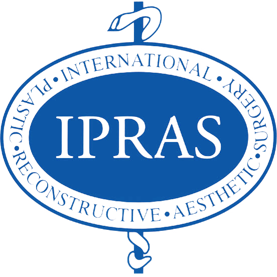 International Confederation for Plastic Reconstructive and Aesthetic Surgery